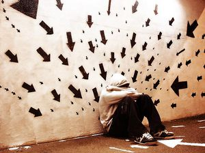 How to Deal with Anxiety When Learning