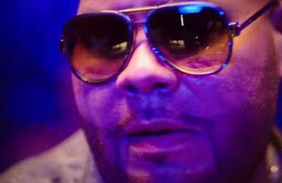 Le tube de l'année 2021 est peut-être celui-ci : Sunshine (The Light) de Fat Joe et Dj Khaled