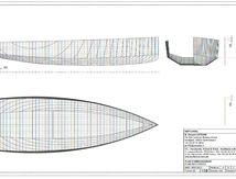 Saint-Gérand, 56920, Défi Canal et son projet de navigation pour un plus grand nombre...
