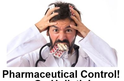 Pharmaceutical Fraud And Kickbacks! You Will not Think The thing that's Taking place!
