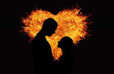 Get Your Ex Back With Lost Love Spells