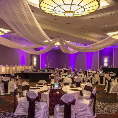 Banquet Hall in Bhubaneswar – How Do You Make a special occasion Successful?