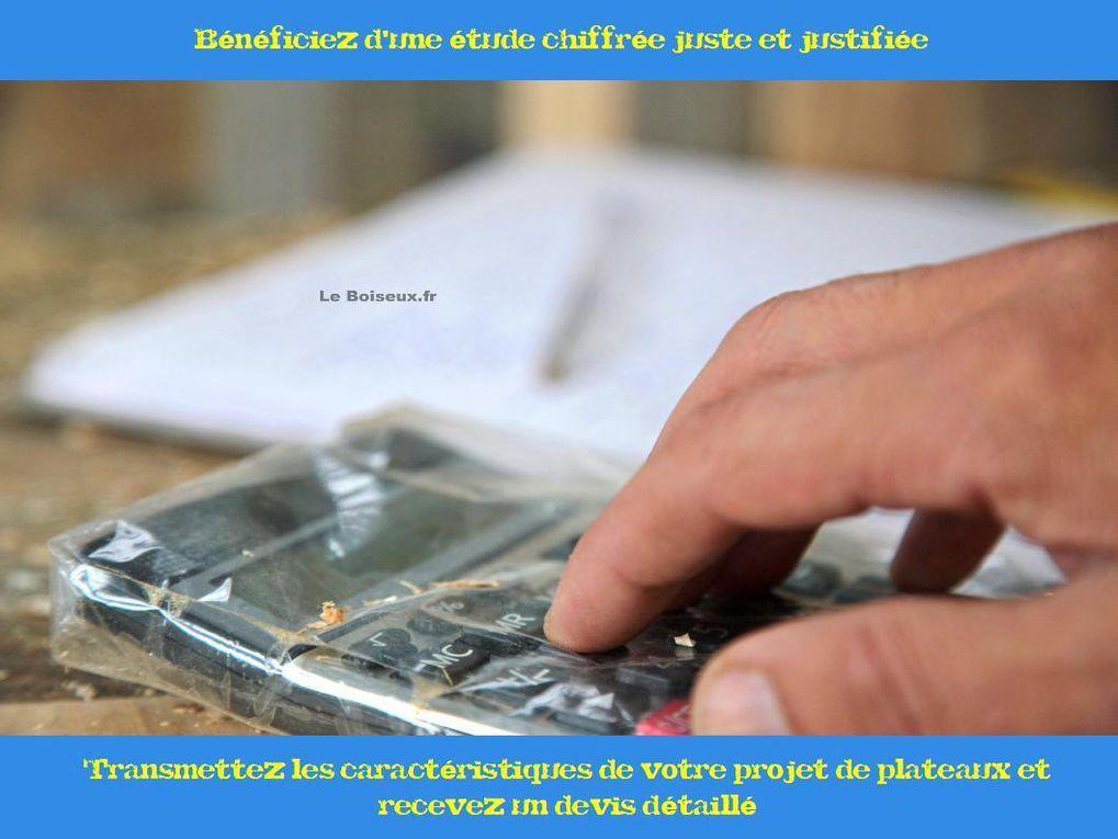 Devis juste et justifié, livraison partout en France + assurance, garantie et SAV, facilités de paiement, expositions, témoignages... votre commande décrite de la prise de contact à la livraison et au-delà.