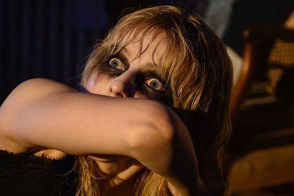 Last Night in Soho, les premières images du nouveau film d'Edgar Wright dévoilées !