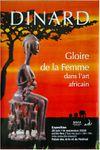 Gloire de la femme dans l'art africain - Dinard 2008