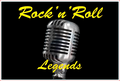 Rock'n'Roll Legends Band