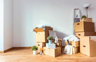 How Movers Can Help You With Relocation?