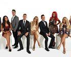 Watch Geordie Shore Season 11 : Series 11, Episode 3 Full Episode