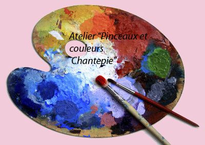 pinceauxetcouleurs35.over-blog.com