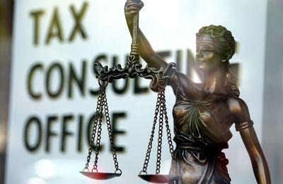 Etats-Unis - Les milliardaires américains souhaitent être plus taxés !