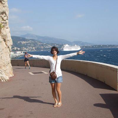 Camille Dulong