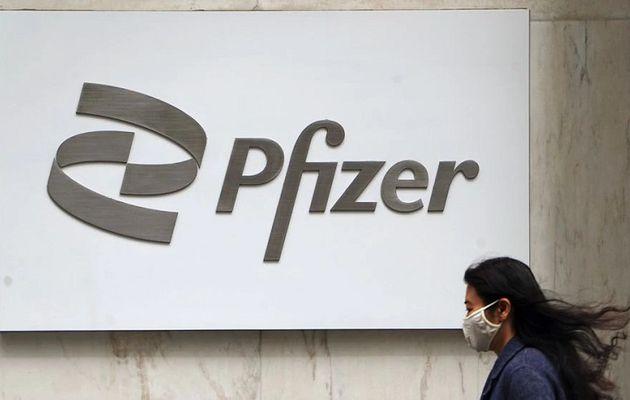 Pfizer rappelle tous les lots du médicament antitabac Chantix à cause de la présence d'agents cancérigènes
