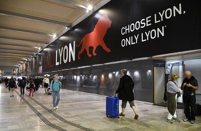 ONLY LYON, le marketing territorial à la sauce lyonnaise