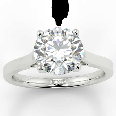 Choose Your Ring Styles and Celebrate Every Special Moments Care-Freely