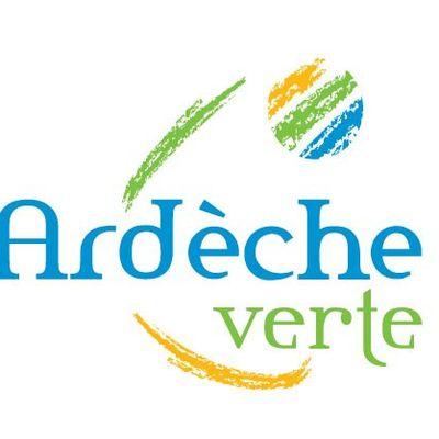 Conseil Local de Développement Ardèche verte