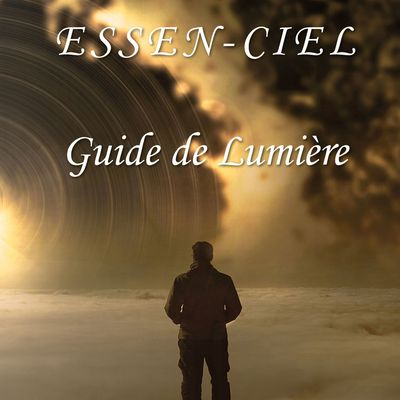 Mon premier Podcast by Chris le Gardien.
