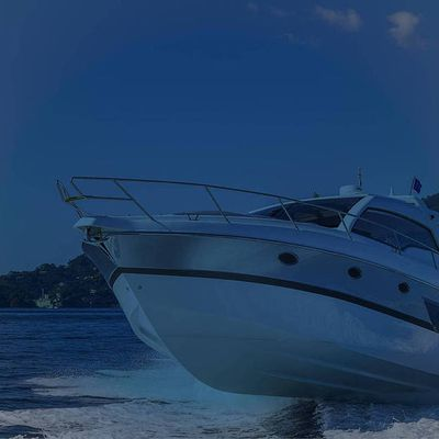 Full Service Townsville Boat Detailing