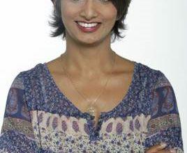 Patricia Loison prend les commandes d'une nouvelle formule de Soir3