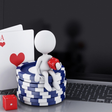 On-line On line casino Evaluation - Know the Significance