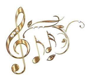 Bienfait de la musique.
