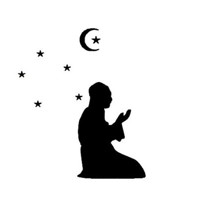 Maulana azhar ali
