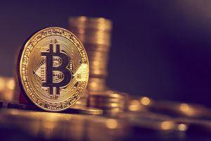 Le bitcoin en Islam est-il permis ?