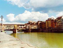 -12-La Toscane en 2000