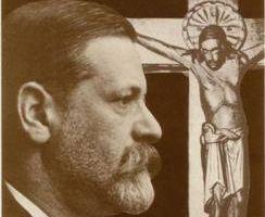 Peut-on se passer de l'illusion religieuse?
