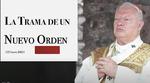 Le cardinal Sandoval Iñiguez dénonce le nouvel ordre mondial et le vaccin anti-COVID-19 (traduction intégrale)