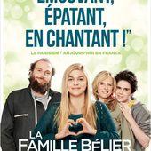 La famille Bélier, un film sur le silence enchanté - Images du Beau du Monde