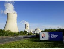 « Le futur démantèlement d'EDF serait une spoliation d'un bien public sans amélioration du service rendu »