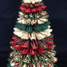 #Christmas #decorating #Festive #Ideas #Innovative #Tree Can You Do Christmas Decorations Without A Tree? | Architecture Ideas