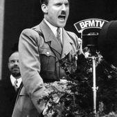 Il perd la boule: Alerte, Macron s'apprête à nationaliser partiellement la presse ! - Wikistrike