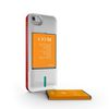 Accessory-iPhone 5 Battery Case