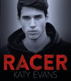 Ebook kindle gratis italiano descargar RACER