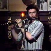 """Scottish traditional music : """"Ossian"""" - """"Drunk at Night, Dry In The Morning"""""""