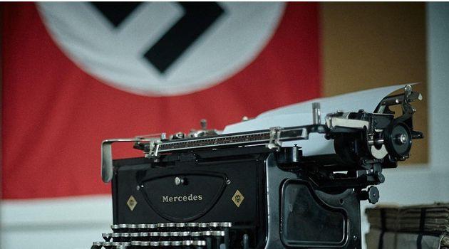 ''Notre Espion chez Hitler'' dans la Case du siècle le 27 mars sur France 5