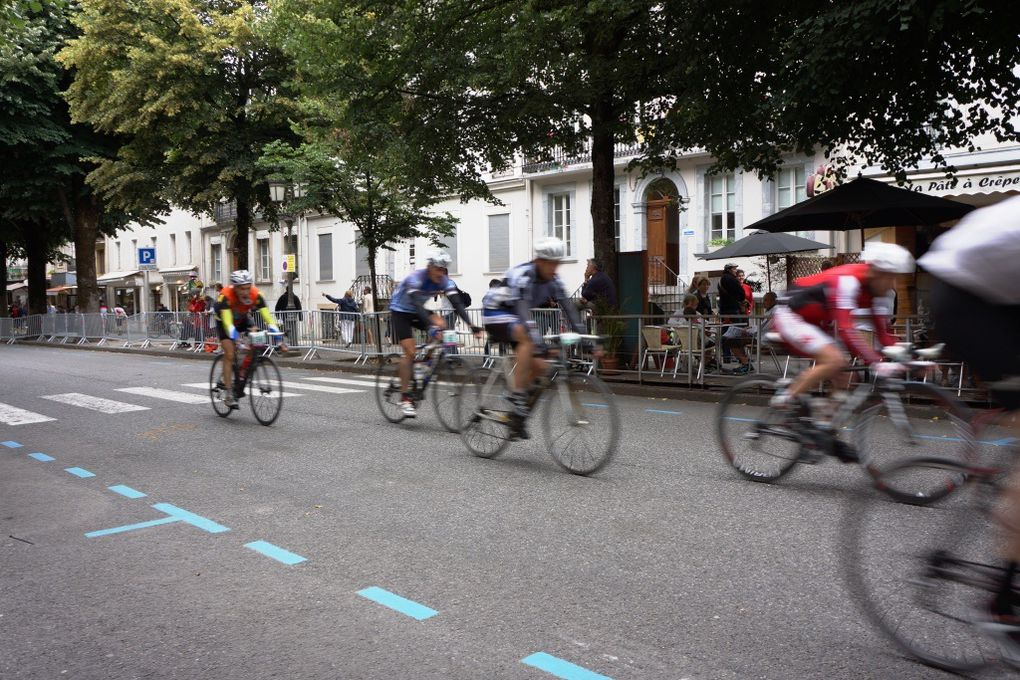 Album - etape-du-tour-2012