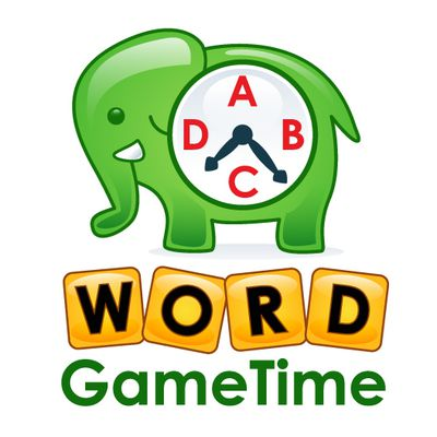 Word game number 9