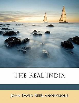 Available for download  The Real India