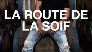 La Route de La Soif