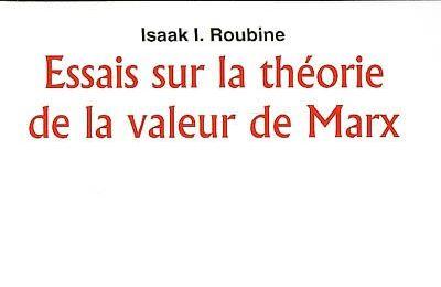 Claude Lefort et Cornélius Castoriadis ont-ils seulement compris quelque chose à la théorie sociale de la valeur chez Marx ?
