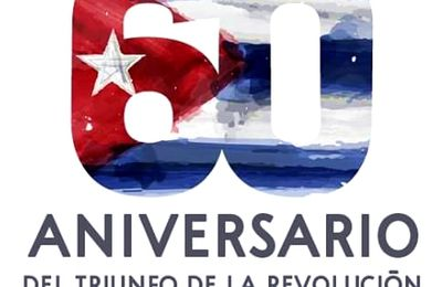 Solidarité internationale. Cuba - Inde