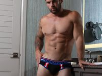 Timoteo : Sport Collection