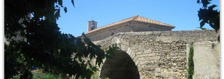 Le Pont du Somail
