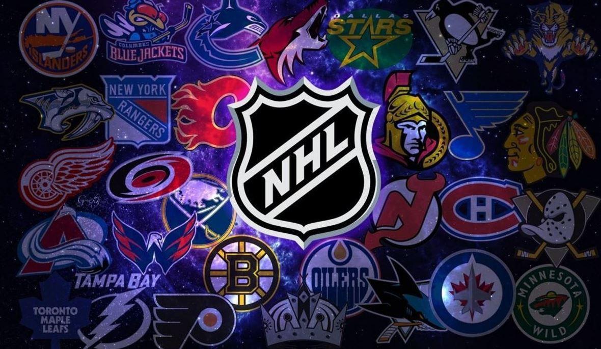 Reprise de la NHL avec Toronto Maple Leafs / Montréal Canadiens sur Canal+Sport !