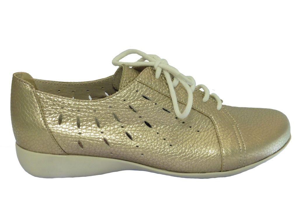 Chaussures HIRICA, magasin HIRICA à Paris