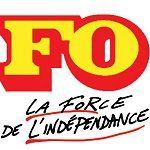 Le journal de FO Banque Populaire Rives de Paris