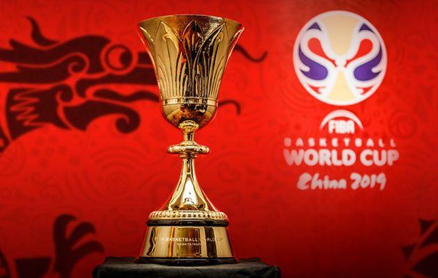 Le tirage au sort de la Coupe du Monde 2019 aura lieu le 16 mars à Shenzhen