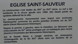 """famille macmanouche.com :""""44ème sortie (2/13)"""""""